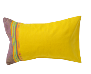 coussin de plage mississipi simone georges. Black Bedroom Furniture Sets. Home Design Ideas