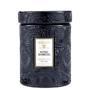 Bougie 156 gr - Moso Bamboo / VOLUSPA