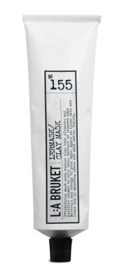 N°155 Masque Purifiant au Kaolin (100 ml) / L:A BRUKET