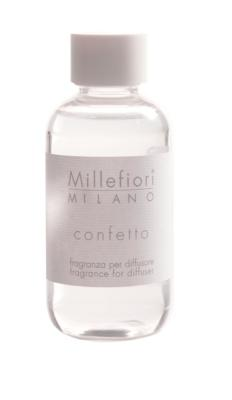 Recharge LOVELY (150 ml) - CONFETTO / Millefiori