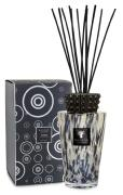 Black Pearls Totem - Diffuseur 2 L.  / BAOBAB Collection