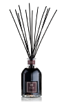 ROSSO NOBILE - Diffuseur 1250 ml / Dr Vranjes Firenze