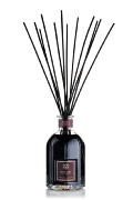 ROSSO NOBILE - Diffuseur  250 ml / Dr Vranjes Firenze